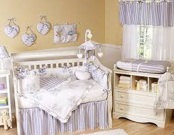 shabby chic baby bedding floral home design ideas