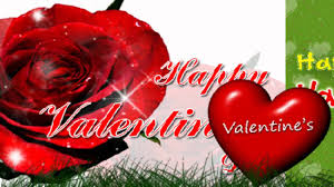 happy valentines day animated video greeting ecard youtube