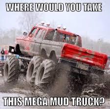 monster trucks mud bogging videos mud truck boggin n off roadin pinterest ford trucks ford
