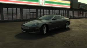 aston martin db9 custom aston martin db9 midnight club wiki fandom powered by wikia