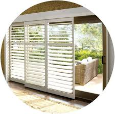 lowes sliding glass door locks sliding glass panels u2013 telefonesplus com