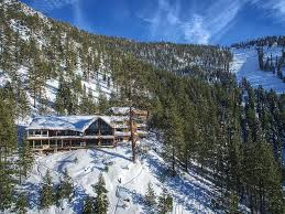 Homeaway Lake Tahoe by 17 Bedroom 18 Bath 17 000 Sq Ft Epic Homeaway South Lake Tahoe