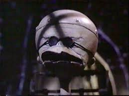 26 best nightmare before images on the