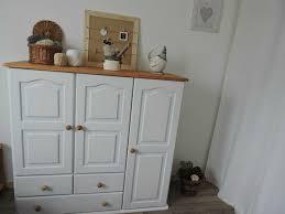 repeindre un bureau en bois repeindre un meuble en bois sans poncer 2017 et peindre meuble