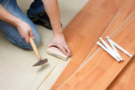 dublin flooring laminate or luxury vinyl plank flooring which