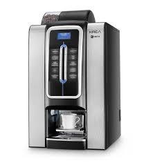 Coffee Maker Table Krea Bean 2 Cup Table Top Coffee Machine Forward Vendors Coffe