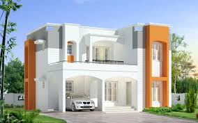 Leed Certified Home Plans 19 House Designs And Floor Plans In India Modern Bedroom