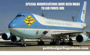 Baby On Board Meme - special modifications have been made to air force one baby on board