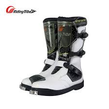 sportbike motorcycle boots free shipping 1pair outdoor motorcycle sportbike sport offroad gp