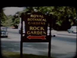 Royal Botanical Gardens Restaurant Home Royal Botanical Gardens
