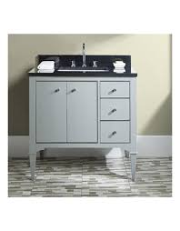 Fairmont Designs Bathroom Vanity Bathroom Vanity Bedroom Vanity Fairmont Designs Vanity Ikea