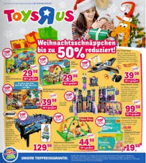 si e auto toys r us toys r us angebote alle trends auf aktionsfinder at