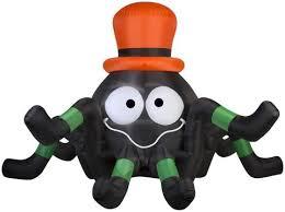 halloween inflatables u2013 tagged