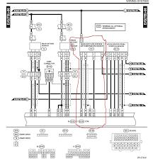 subaru wiring discount subaru wiring subaru wiring on at com