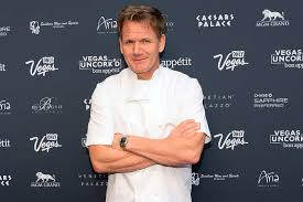 gordon ramsay has opened 49 restaurants in his career u2014 and seen
