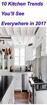 Designer Living Kitchens 1567 Best Design House Future Images On Pinterest Architecture