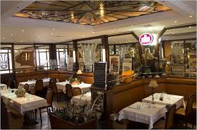 restaurant en cuisine brive formidable restaurant en cuisine brive 5 restaurant le bouchon