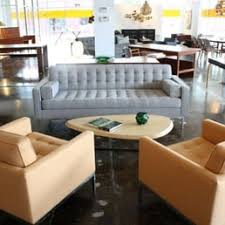 Modern Furniture Dallas Tx by Mid2mod Furniture Stores 147 Manufacturing Dr Design District
