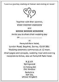 christian wedding invitation wording christian wedding invitation wording mounttaishan info