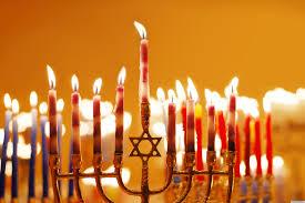 hanukkah menorahs hanukkah menorahs celebrate the festival of lights photos