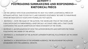 financial need essay sample