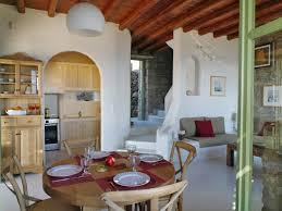 kalafati retreat villa in mykonos