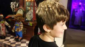 spirit halloween store 2016 the gamman bros visit spirit halloween store 2016 youtube