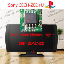 sony kds 60a3000 l replacement instructions tv boards parts components for sony ebay