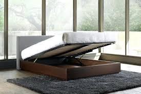 ikea space saving beds space saving bed storage bed space saving bedroom furniture ikea
