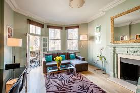 Home Decor London by Apartment Simple Serviced Apartments Chelsea London Home Decor