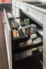 best 25 under sink dishwasher ideas on pinterest kitchen