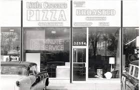 halloween city store 10 things you didn u0027t know about little caesars
