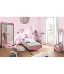 chambre princesse chambre princesse tidy home