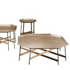 small table and chairs 15 best brass images on pinterest low tables coffee tables and