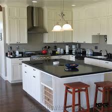 how high is a kitchen island high density quartz kitchen countertop artificial quartz
