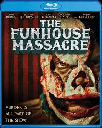 halloween horror nights chucky funhouse the funhouse massacre finally gets a legit release date