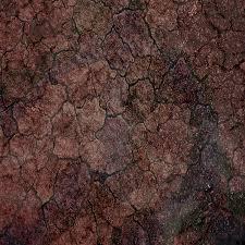 ground texture by snarlegugs on deviantart