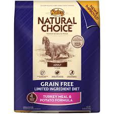 organic natural grain free dog food organic dog food deals
