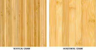 types of kitchen flooring consider cork and bamboo for sustainability