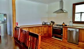 capertee homestead u0027port macquarie u0027 nsw national parks