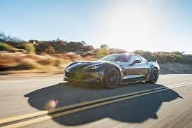 lexus lfa vs corvette zr1 youtube 2017 chevrolet corvette grand sport first test review