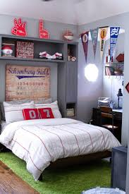 149 best boy s room ideas images on pinterest bedroom ideas boy sports room