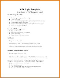 apa cover letter example mla cover letter example templates radiodigital co