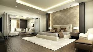 Expensive Bedroom Designs Expensive Bedroom Club