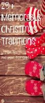 best 25 christmas activities ideas on pinterest christmas