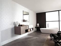 badezimmer verschã nern sanviro badezimmer verschönern deko