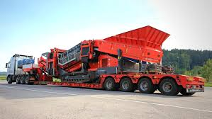 volvo freight trucks trucking road freight rail and drayage services transportation