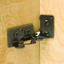 cabinet hinges rockler woodworking and hardware