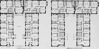 house plans with apartment apartments floor plans design house plans with rental apartment