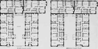 Emejing Apartment House Plans Pictures Home Design Ideas - Apartment floor plans designs